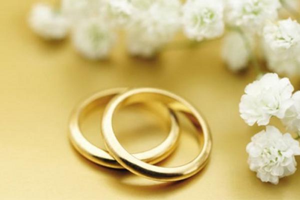 Fatma Nur & Ömer Faruk Evleniyor (DAVETİYE)