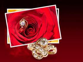 Bahar P�nar & G�rhan Aksoy Evleniyor (DAVET�YE)