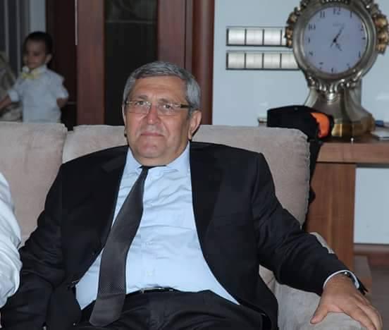Yukar�k�y'den Ac� Haber