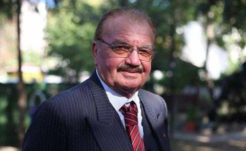 Mehmet AVCI Hayatını Kaybetti