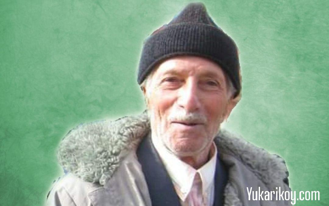 Remzi AVCI (Dr. Remzi) Hakkın Rahmetine Kavuştu