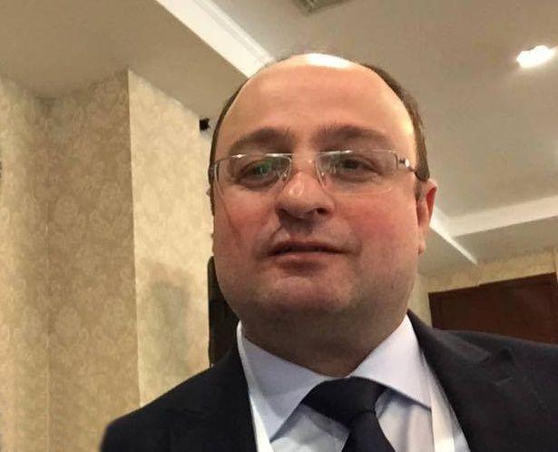 Tebrikler Mustafa YILMAZ