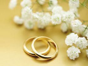 H�lya &  Sel�uk Evleniyor (DAVET�YE)