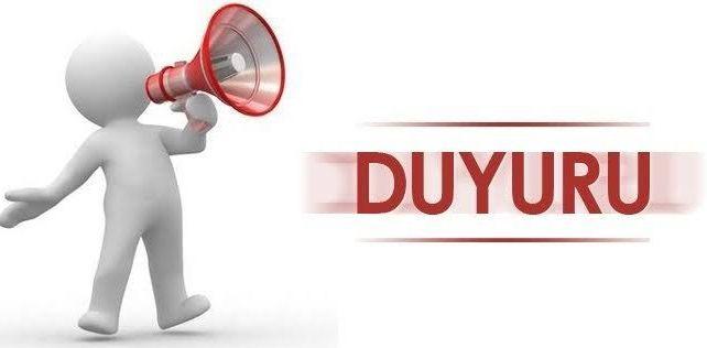 Yukarıköy'de Toplantı var (DUYURU!)