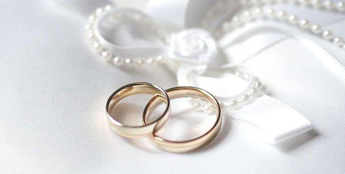 Hanife & Özen Evleniyor (DAVETİYE)