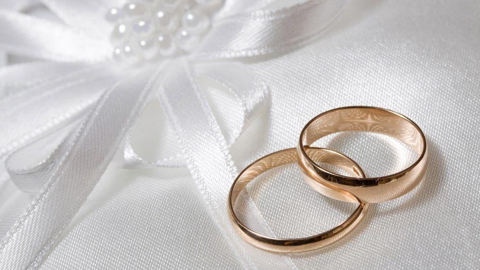 Yasemin & Soner Evleniyor (DAVETİYE)
