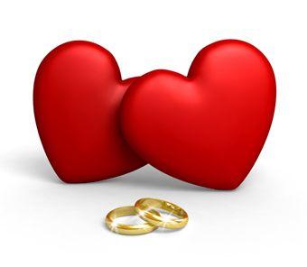 G�lnur & Sezgin Evleniyor (DAVET�YE)