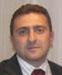 Ahmet KADI